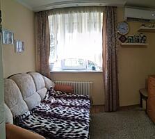 Apartament cu 1 odaie in sectorul Riscani, str. Florilor. Bloc ...