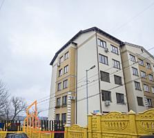 Cvartal Imobil vă oferă spre vânzare apartament cu 1 camera + living,