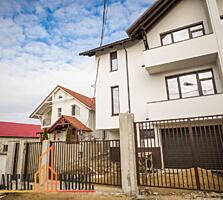 Spre vânzare casă în sectorul Telecentru, str. Parascovia Didâc. ...