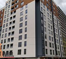 Spre vânzare un apartament amplasat în sectorul Poșta Veche, str-la ..