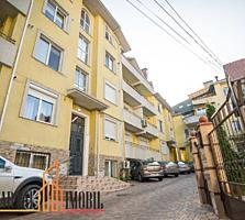 Spre vanzare apartament cu 2 odai + living amplasat în sectorul ...