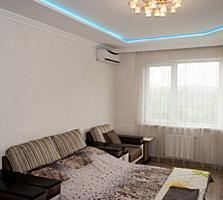 Se vinde apartament cu 1 camera in sectorul Centru. Suprafata totala: