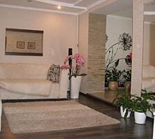 Se oferă spre vânzare un apartament cu 2 odai, situat în bloc ...