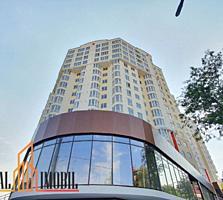 Spre vânzare apartament în bloc nou, Eldorado Terra, situat în ...