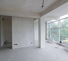 Se vinde apartament cu 3 odai amplasat în sectorul Centru al ...