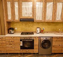 Se vinde apartament cu 2 camere in sectorul Riscani. Bloc nou. ...