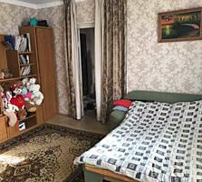 Spre vanzare apartament cu 2 camere amplasat în sectorul Botanica. ...