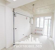 Spre vânzare apartament cu 1 camerăamplasat în din sect. Botanica,
