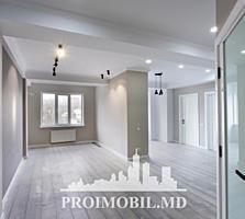 Investește-ți inteligent economiile Achiziționează acest apartament ..