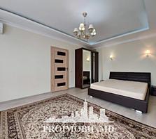 Vă propunem acest apartament cu 1 cameră, sectorul Buiucani,str. ..