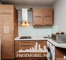 Vă propunem acest apartament cu 1cameră, sectorul Centru, str. ...