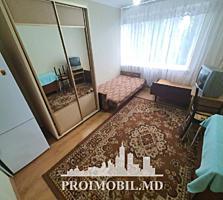 Vă propunem acest apartament cu 1 cameră, sectorul Botanica,str. ..
