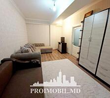Vă propunem acest apartament cu 1 cameră, or. Durlești,str. ...