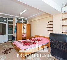Vă propunem acest apartament cu 2camere, sectorul Botanica, bd. ..