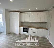 Vă propunem acest apartament cu 1 cameră cu living, sectorul ...