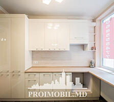 Vă propunem acest apartament cu 2camere, sectorul Ciocana,str. P. ..