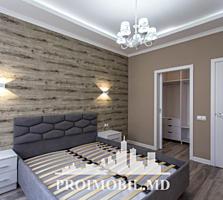 Confort, spațiu și un preț avantajos pentru un apartament nou cu 2 ...