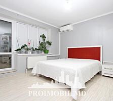 Vă propunem acest apartament cu 2camere, sectorul Ciocana,s. ...