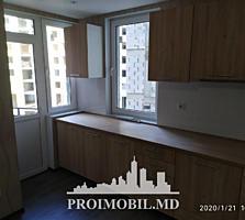Vă propunem acest apartament cu1 cameră, sectorul Botanica, str. .