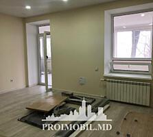 Vă propunem acest apartament cu  3 camere, sectorul Centru,bd. ...