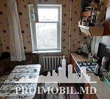 Vă propunem acest apartament cu 2camere, sectorul Centru,str. ...