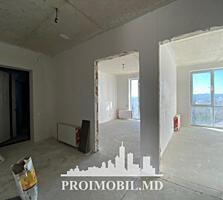 Vă propunem acest apartament cu 2 camere, sectorul Rîșcani,str. ..