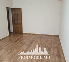 Spre vânzare apartament situat în Ciocana, str. M. Sadoveanu, într-o .