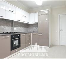 Vă propunem acest apartament cu 2camere, sectorul Centru,str. Gh. ..