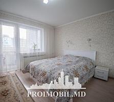 Vă propunem acest apartament cu 3 camere, seria 135, sectorul ...