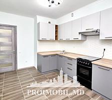 Vă propunem acest apartament cu 1 cameră, sectorul Centru,str. N. ...