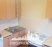 Vă propunem acest apartament cu 2 camere, sectorul Ciocana,str. ...