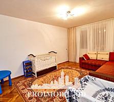 Vă propunem acest apartament cu 2 camere, sectorul Centru str. Valea