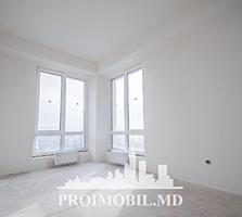 Apartament cu 4 camere în cel mai deosebit proiect imobiliar: ...