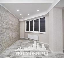 Vă propunem acest apartament cu 1cameră, sectorul Botanica,str. ...