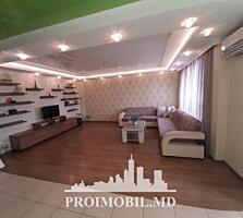Vă propunem acest apartament cu 3 camere sectorul Buiucani,str. ...
