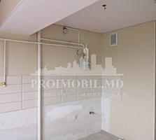 Vă propunem acest apartament cu 1 cameră în Complexul Eldorado Terra .