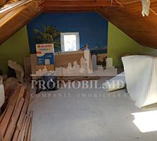 Apartament spre vânzare, 2 camere separate amplasat într-o zonă cu ...