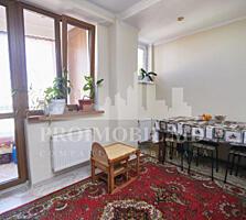 Vă prezentăm un apartament exclusiv oferit spre vânzare, într-o zonă .