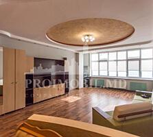 Casă de elită! Apartament cu două camere își așteaptă proprietarii! .