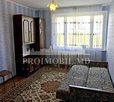 Spre vânzare apartament cu o cameră și suprafața totală de 14 mp. ...