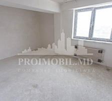 Spre vânzare ⇛ apartament în Bloc Locativ Nou! Caracteristici ...