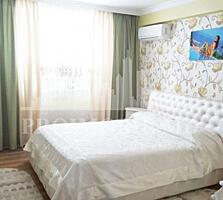 Vă prezentăm un apartament exclusiv oferit spre vânzare. Se prezintă .