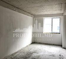 De vânzare apartament cu o camer ă șisuprafața de 44 mp. Noul ...