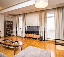 Va prezentam in vederea vanzarii un apartament spectaculos care ...