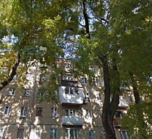 Продам 3 комн. квартиру в Историческом центре