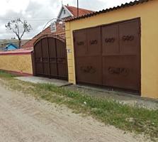 Продается дом по адресу: Григориопольский район, с. Тея