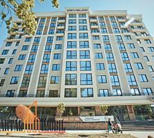 Penthouse cu 3 odai de vânzare într-un complex rezidențial nou ...