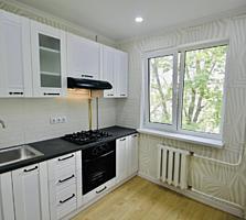 Se vinde apartament cu 2 odaie amplasat în sectorul Botanica al ...