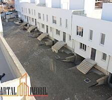 Vă propunem spre vânzare Townhouse, situat în sectoru Ciocana. Zona ..