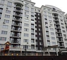 Se vinde apartament cu 1 odaie in sectorul Botanica. Bloc locativ ...